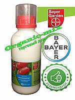Консенто, 500 мл, (фунгицид) надежная защита томатов, Bayer (Германия)