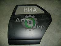 Дверь ВАЗ 2111 задняя правая (пр-во АвтоВАЗ)  21110-620001450