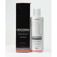 Hexoderm excellence (Гексодерм екселенс) шампунь 200мл
