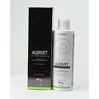 Alervet excellence (Алервет Екселенс) шампунь 200мл