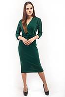 Женское платье Wolff 7120