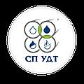 truba-udt.com.ua - Интернет магазин сантехники компании «СП УДТ»