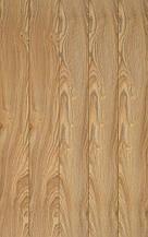 Ламінат для підлоги Сlassen BALLADE 4V 41583 Дуб Кастилії надміцний, німецька якість!!!