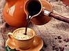 Какой кофе пить утром?