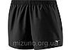 Шорты MIZUNO DRYLITE CORE SQUARE 4.0 (W) J2GB4207-09
