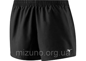 Шорты MIZUNO DRYLITE CORE SQUARE 4.0 (W) J2GB4207-09, фото 2