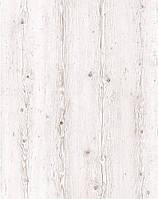 Ламинат для пола Сlassen BALLADE 4V 37015 Смерека Честер сверхпрочный, немецкое качество!!!