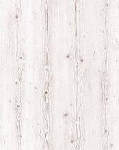 Ламінат для підлоги Сlassen BALLADE 4V 37015 Смерека Честер надміцний, німецька якість!!!