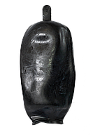Мембрана для гидроаккумулятора д.90 100 л.