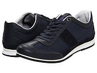 GUESS Gable 2 Мужские кроссовки 10USA (43 размера), фото 1