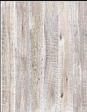 Ламінат для підлоги Сlassen BALLADE 4V 38567 Дуб Ріо надміцний, німецька якість!!!