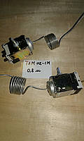 Термостат ТАМ 112-1М 0,8 м Whicepart (однокамерный)