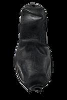 Мембрана для гидроаккумулятора EUROMAX д.230 200/300 л. проходная
