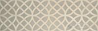 Newker плитка Newker Tactile 29,5x90 lamina ivory