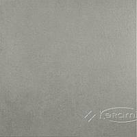 Newker плитка Newker Tactile 60x60 progect grey