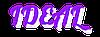 ideale.org.ua