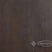Newker плитка Newker Zone 60x60 factory brown
