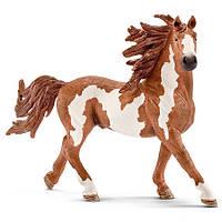 Конь Пинто - игрушка-фигурка, Schleich