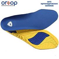 Ортопедические стельки SofSole Athlete (женские)