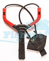 Рогатка Сarp Expert medium 30-45м