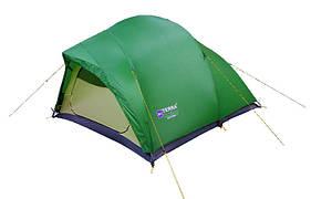 Трехместная палатка Minima 3