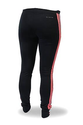 Брюки спортивные женские Speedlife, фото 2