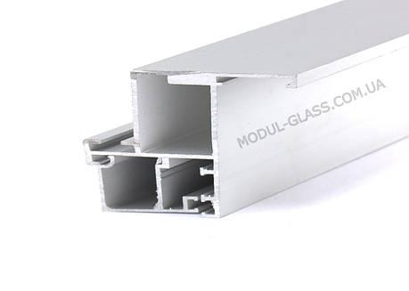 Коробка для стеклянной двери, фото 2