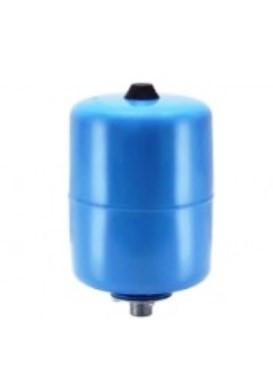 Гидроаккумулятор вертикальный AQUAPRESS AFC 8