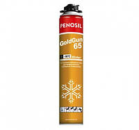Пена монтажная Penosil GG 65L winter PRO