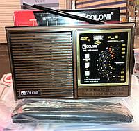 Радиоприемник Golon RX-9933UAR USB/SD/MP3