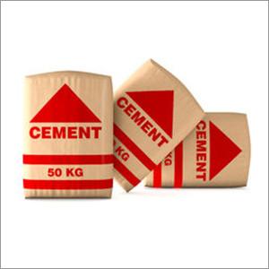 Цемент, бетон