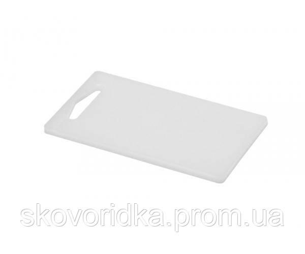 Vincent Доска пластиковая 15,0х25,0см VC-2024