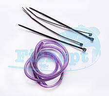 Сarp Expert Резинка для рогатки с крепежами
