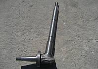 Цапфа поворотная правая МТЗ-50 50-3001062-А (50-3001085-01)
