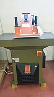 Пресс вырубочный Атом SE 20c  б.у. После кап. ремонта