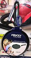 Блинная сковорода FRICO FRU-971 (тефлон) 20 см