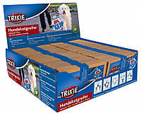 Пакеты гигиенические Trixie Dog Poop Scooper, 10 шт, фото 1