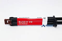 Билд-Ит ФР (Bild-It FR, Pentron), 1 кликер + насадки