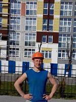 Работа фасадчиком в Словакии