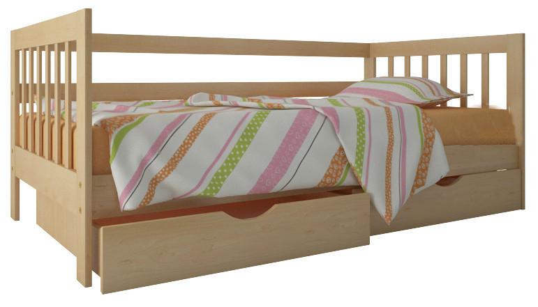 Детская кровать Медея