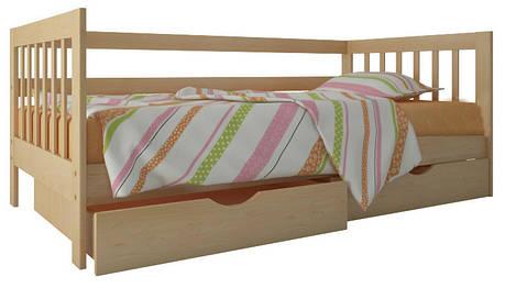 Детская кровать Медея, фото 2