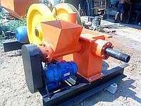 Пресс ударно-механический scorpion sp 50-350М, фото 1