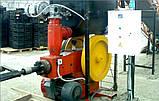 Пресс ударно-механический scorpion sp 50-350М, фото 5