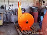 Дробилка молотковая ДМ-1000, фото 2