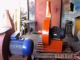 Дробилка молотковая ДМ-1000, фото 3