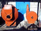 Дробилка молотковая ДМ-1000, фото 4