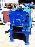 Дробарка барабанна ДБ-1000, фото 5