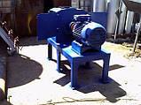 Дробарка барабанна ДБ-1000, фото 7