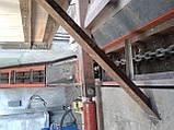 Конвеєр скребковий Z - подібний, фото 6