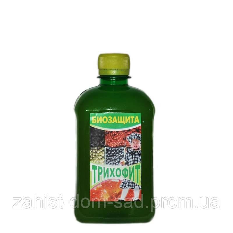 Трихофит 0,5 л